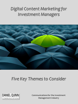 ebook1coverpage