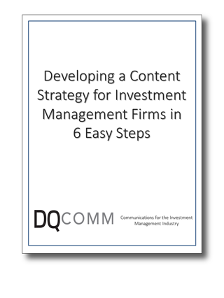 Content Strategy for Investment Managers-rewrite7-7-17-2.png